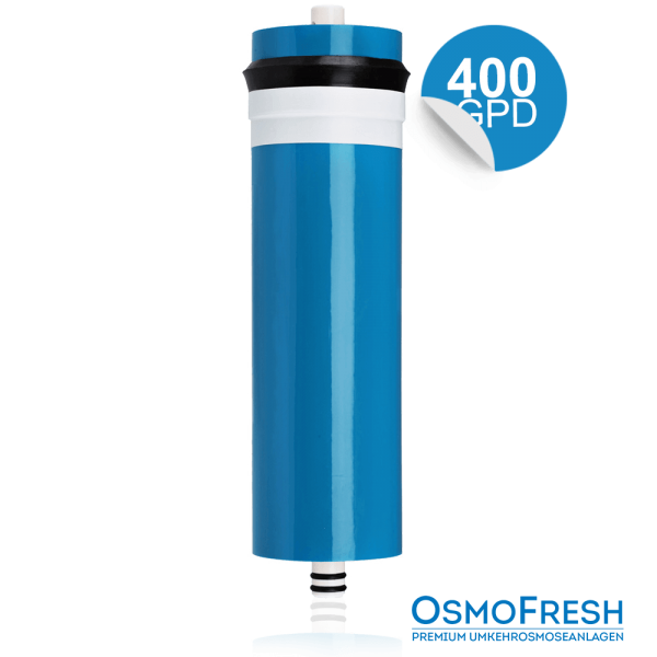 Membrane 400 GPD Osmose