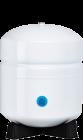 18 Liter Tank für Osmoseanlagen