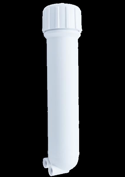 Membrangehäuse 50 - 200 GPD
