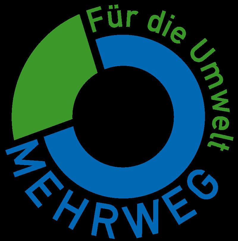 Mehrweg_logo-svg
