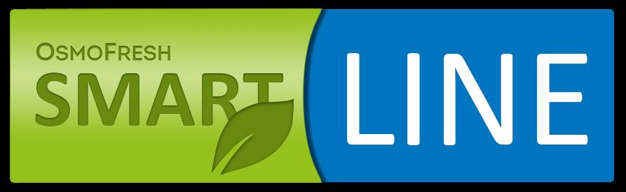 Smartline_Logo58c7f7e286652