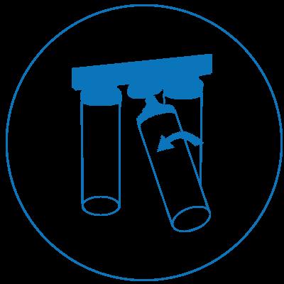 Easyclick-Symbol-blau58594ce11c41a