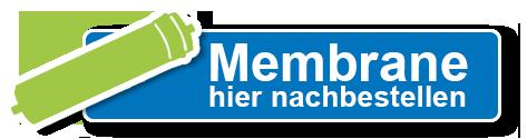 Button_Membrane_nachbestellen