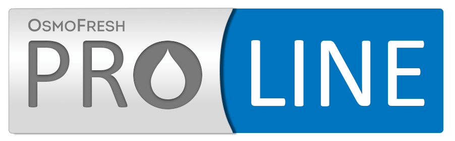 Proline_Logo58c7f7e009620