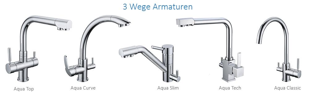 3Wege_Armaturen