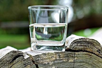 osmofresh-osmosewasser-aufbewahren
