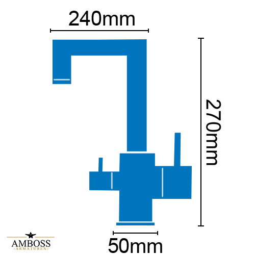 Aqua_Curve_Masse