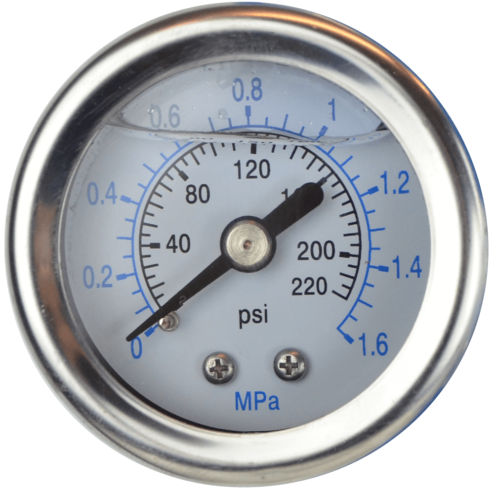 P600-Titan_Manometer