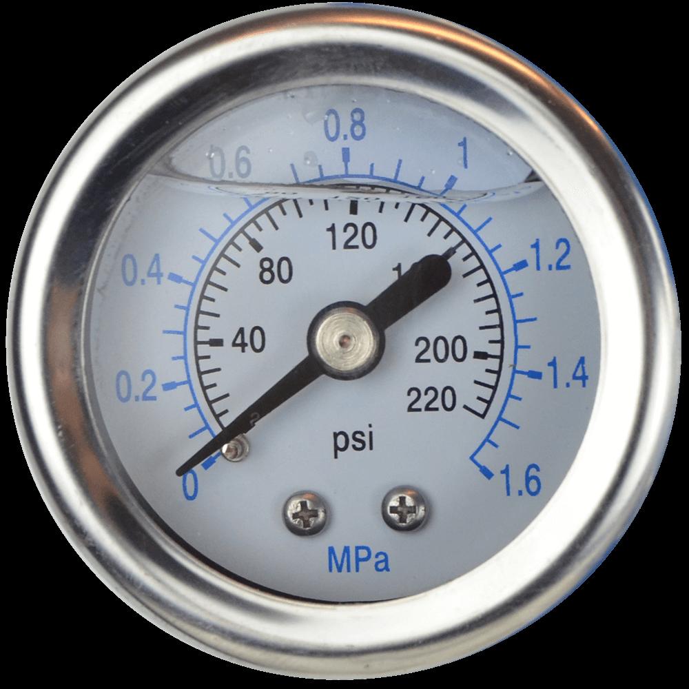 P600-Titan_Manometer