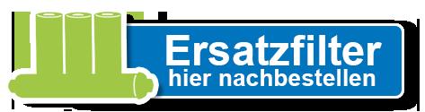 Button_Filter_nachbestellen583efcf4c6791