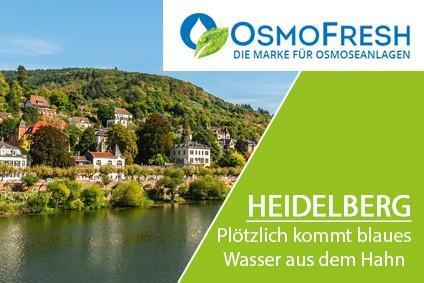 osmofresh-blaues-leitungswasser-in-heidelberg