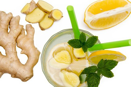 osmofresh-rezept-mit-osmosewasser-ingwer-limonade