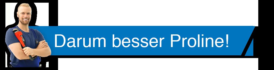 Banner_Darum-besser-Proline