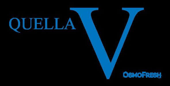 Quella_noVa_Logo