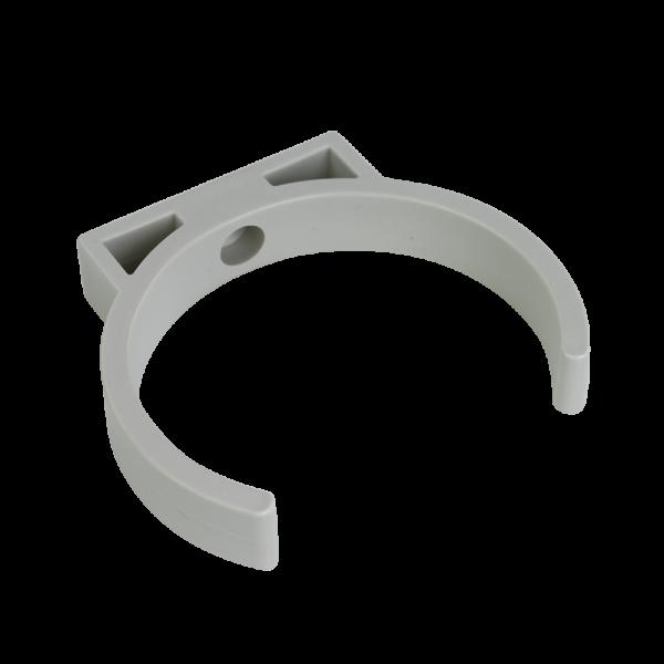 Befestigungsklammer Membrangehäuse ab 400 GPD