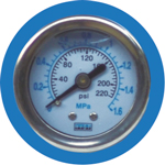 Manometer57e231430ea9c